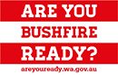 Are_You_Bushfire_Ready-130x83