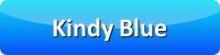 Kindy Blue